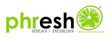 nterior design firm name christinegloria us credit to christinegloria us nterior design firm name html 70 good interior