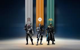 game hd destiny wallpaper