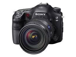 sony 850 100 camera. sony introduces new full-frame α99 camera with translucent mirror technology and dual af system 850 100 n