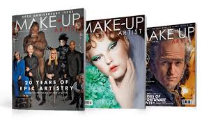 leading source for make up news education and news