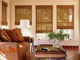 Wood Window Treatments Ideas Window Treatment Ideas For Large Windows Awesome House Types