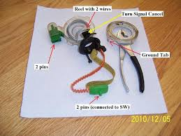 bmw e39 airbag wiring diagram wiring diagram bmw z4 airbag wiring diagram bmw e39 wiring diagrams wire diagram source multi function steering wheel not working bimmerfest bmw forums