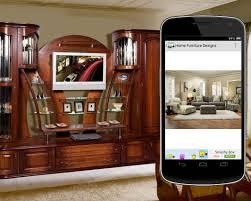 Furniture Furniture Designs Modern On Intended For Design Wooden ...
