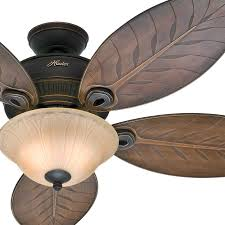 hunter outdoor ceiling fans. Hunter Outdoor Ceiling Fans With Lights Inspirations And Tropical Picture 5