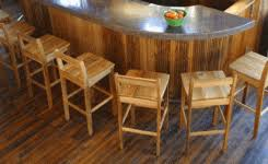 Underpriced Furniture – Norcross Georgia with regard to