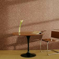 Small Picture Filter Wallcovering KnollTextiles