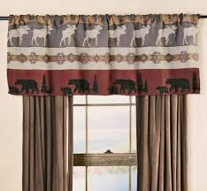 curtain jcpenney kitchen curtains window curtains ideas panel curtains clearance curtains nordstrom curtains jcpenney valances