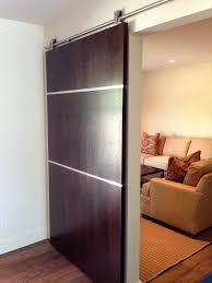 modern makeover and decorations ideas interior sliding doors gta contemporary sliding barn door an original