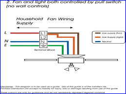 hamilton bay ceiling fan installation instructions in hampton light switch wiring diagram integralbook prepare 3