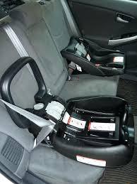 britax infant car seat from britax b safe infant car seat weight without base britax infant