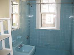 blue and pink bathroom designs. Best Blue And Pink Bathroom Designs Save The Website Wednesday Centers W