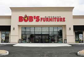 Furniture Store in Merrillville IN
