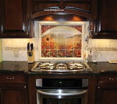 Cool Kitchen Tile Backsplash Ideas And Modern Kitchen Backsplash Tile Ideas  Stylish Kitchen Backsplash