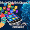 Story image for Artificial Intelligence from B2B News Updates (press release) (blog)