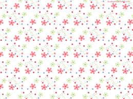 light pink floral background tumblr. Delighful Floral Pink Fl Wallpapers Wallpaper Cave Throughout Light Floral Background Tumblr