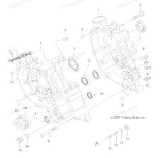 Polaris snowmobile electrical wiring diagrams house drawings plans