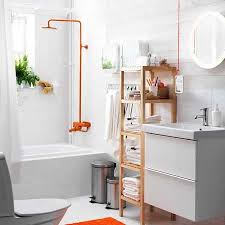 diy small bathroom storage ideas. Full Image Bathroom Small Wall Storage Glass Floating Diy Levels Shelves Cool Large Mirror White Stained Ideas