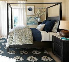 Attractive Pottery Barn Master Bedroom 17 Best Ideas About Pottery