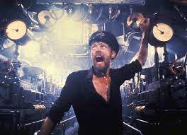 Cult film: Das Boot Reboot