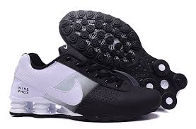 Delive Nz White Nike-st000354 Black Men's Nike Shox com Withthesale Shoes Running caffcdacaadf|The Dome Looked Good