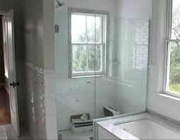 bathroom windows in shower bathroom windows inside shower inspiring implausible ideas home interior 2 bathroom windows