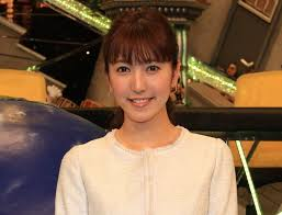 「小澤陽子 英語」の画像検索結果