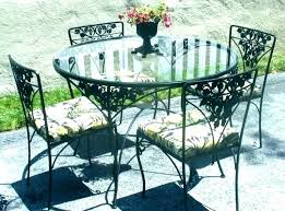 outdoor restaurant patio furniture dining sets table the home depot decorating inspiring transitional