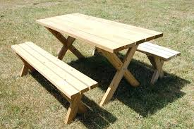 redwood picnic table redwood and cedar picnic table redwood top and
