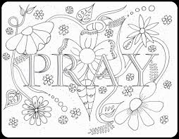 Lds Coloring Pages Unique Book Mormon Coloring Pages New Feather