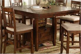 astounding delightful black bar height table 2 ening dining room 80 cool idea high top dining