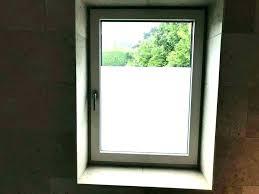 obscure window obscure window obscure glass windows for bathrooms obscure window blackout window bathroom glass