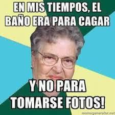 SPANISH MEMES image memes at relatably.com via Relatably.com