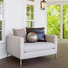 ubu furniture. Ubu Home Furnishings Furniture Facebook