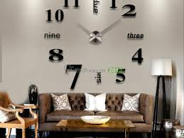 office wall decor ideas. medium size of office31 home office wall decor modern style l decoration ideas