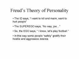 personality theories quotes about personality theories 6 quotes