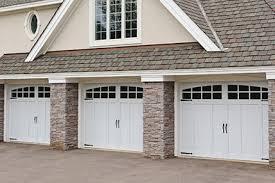 carriage house garage doors. CHI Carriage House Overlay 5600 Garage Doors The Door Depot