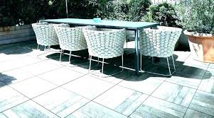patio floor tiles outdoor outdoor patio tiles outdoor patio tile ideas patio floor ideas patio floor