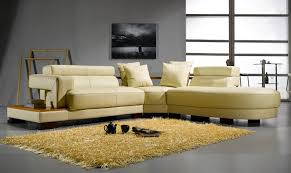 Top Tips for Buying cheap furniture store online Interior