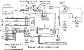 ge fridge wiring diagram wiring diagram show ge profile refrigerator wiring diagram wiring diagram ge refrigerator wiring diagram defrost heater ge fridge wiring diagram