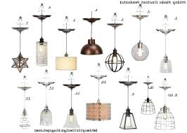 recessed light conversion kit chandelier recessed lighting conversion kit the pendant light conversion kit table lamp recessed light conversion
