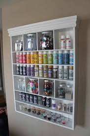 craft room furniture michaels. wonderful room craft paint storage and craft room furniture michaels a