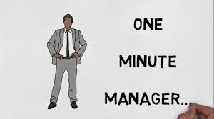 how to become an effective leader manager animated summary of how to become an effective leader manager animated summary of the one minute manager hindi