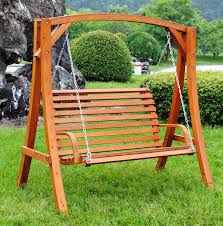 garden swing seat cushions uk. full size of garden swing bench design outdoor rocking uk 2 3 seater larch wood seat cushions