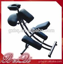 nail salon chairs wholesale. professional tattoo chair used nail salon furniture facial chairs wholesale