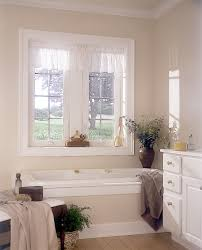 Bathroom Remodeling Austin Inspiration Crank Window Innovate Building Solutions Blog Bathroom Kitchen