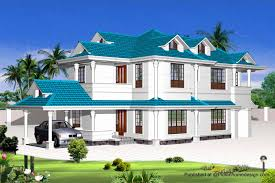 plan for home construction in india new house construction plans in indian style south facing house
