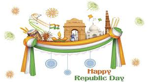 Happy Republic Day 2017 Wishes Sms Quotes Facebook