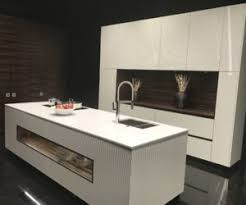 latest trends in furniture. LivingKitchen Is An International Trade Fair For Everything Kitchen Related And The Perfect Source Of Inspiration All Latest Trends Ideas In Furniture