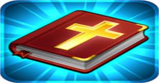 biblequizanswers 1