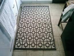 beautiful costco area rugs